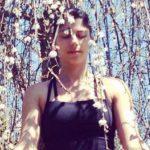 Starting a Meditation Practice Blog Entry Sage & Fettle Ayurveda
